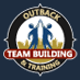http://paloaltoteambuilding.com/wp-content/uploads/2020/04/partner_otbt.png